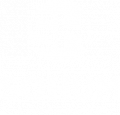 New SoHum Living Soils White Logo